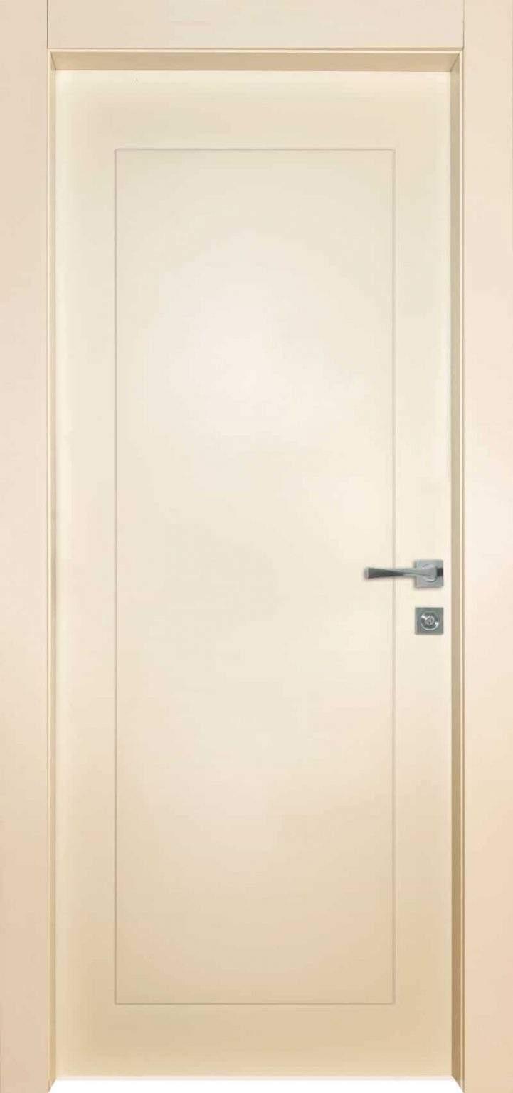 דלת פנים דגם 214B